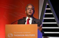 India market regulator pitches country to Silicon Valley investors