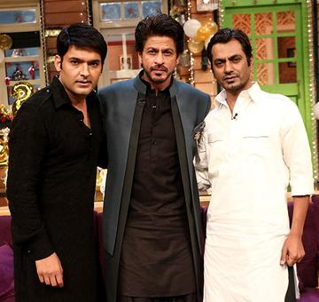 Kapil Sharma show ratings hit all-time low, new season unlikely