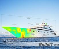 BuildIT Releases Latest Version of 3D Metrology Software - BuildIT 2016 January 29, 2016BuildIT's latest version adds numerous features including redesigned reporting and GD&T functionality for MMC on Datums