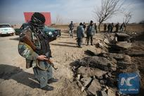 5,166 civilians killed in Afganistan in first six months of 2016: UN report