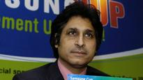 Watch: Former Pak batsman Ramiz Raja gets hilariously trolled on Twitter, shoots video to answer back