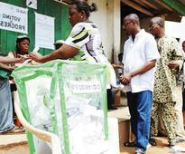 Council Election To Wait Till July