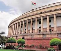 Indian Youth Congress to gherao Parliament