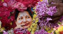 Bandobast duty after Tamil Nadu CM Jayalalithaa death keeps Mumbai police on toes