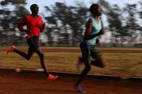 Kenya says it will allow Re-Testing of Athletes ahead of Olympic games