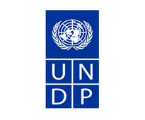 Practical Manual on Regulatory Impact Assessment has been published by UNDP in Uzbekistan