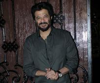 Anupam Kher, Karan Johar, Farah Khan Wish Anil Kapoor a Happy 59th Birthday