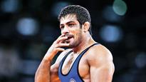 Sushil Kumar speaks on Nationals gold win controversy: 'What can I do if rivals don't want to fight'