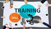Laghu Udyog Bharati signs skills development pact with NSDC