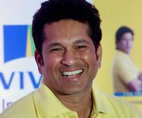 Anil Kumble will teach Indian players how to win big moments: Sachin Tendulkar