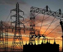 174 more villages in India electrified last week