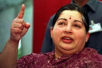 Jayalalithaa dead: A timeline of events since hospitalisation over two months ago