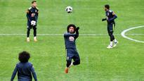 FIFA World Cup 2018: Neymar-less Brazil to take on Russia in warm-up match