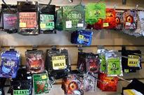 Legal highs ban is not the solution, warns YMCA