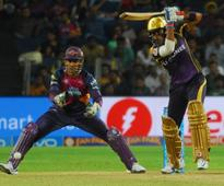 Rising Pune Supergiants vs KKR highlights: Watch as Kolkata Knight Riders win by 2 wickets in a nail-biting thriller