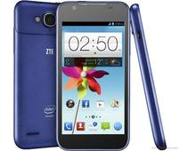 ZTE Grand X2 announced with 2GHz dual-core Intel Atom CPU