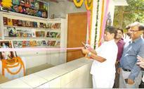 Ama Odisha commemorates JB Patnaik's death anniversary week