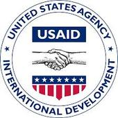 USAID mission director highlights importance of partnership with public, private sectors