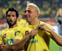 FC Pune City vs Kerala Blasters live streaming: Watch ISL 2016 live online, on TV