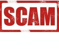 Akali sarpanch in Bathinda named in recruitment scam