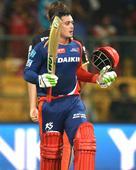 IPL 9: No practice, yet a perfect show, says Quinton de Kock