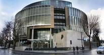 Steal-to-order thief who ran professional shoplifting scheme is jailed