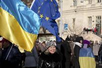 Denmark to lead anti-corruption initiative in Ukraine