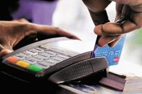 How to deal with loss of credit/debit cards and online frauds?