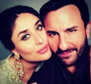 All You Wanted to Know About Kareena Kapoor Khan's Pregnancy, Babymoon Plans and More!