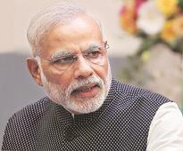 Guru Nanak Jayanti: PM Modi recalls teachings of Guru Nanak