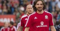 Liverpool accept bid from Stoke City for Joe Allen