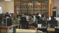 The story that is dividing Malaysia's media