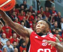 Jerusalem, Hapoel Tel Aviv bracing for another nail-bitter