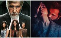 Pink vs Raaz Reboot box office collection: Amitabh's film doing well, Emraan-starrer slowly sinking