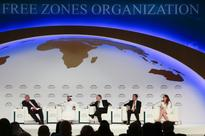 Free Zone of the Future Program Launched at World Free Zones Organization's Second Annual International Conference and Exhibition