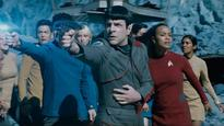 'Star Trek: Beyond' review: Saddle in and explore new worlds with the Starship Enterprise!