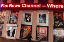Scandal-plagued Fox News hit with more lawsuits in U.S. court