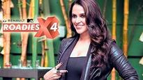 'That's why 'Roadies' is special for me': Neha Dhupia