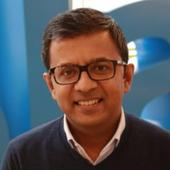 Coursera appoints Raghav Gupta as India director