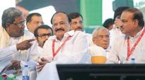Multi-mode transport needed: Ananth Kumar
