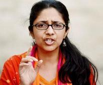 Sheila Dikshit, Barkha Shukla & Kiran Walia deny allegations