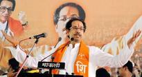 At 50, outlook for Shiv Sena is 50:50