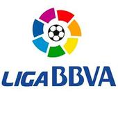 News24.com.ng   Five things we learned from La Liga