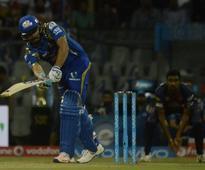 LIVE STREAMING: Kings XI Punjab (KXIP) vs Mumbai Indians (MI) IPL 2016 live cricket score