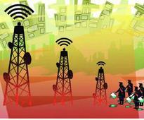 4G spectrum an advantage for Airtel, Reliance Jio: CLSA