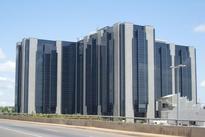 CBN says licensing of International Money Transfer Operators on-going