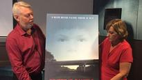 Morcombes in last ditch bid for 'Where is Daniel' film funding