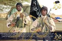 The Unification between the Al-Murabitoun Organization and Al-Qaeda in the Islamic Maghreb