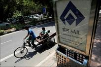 SAIL's mining plans in lush forest may be nixed - sources