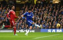 Diego Costa Will Not Return  Diego Simeone